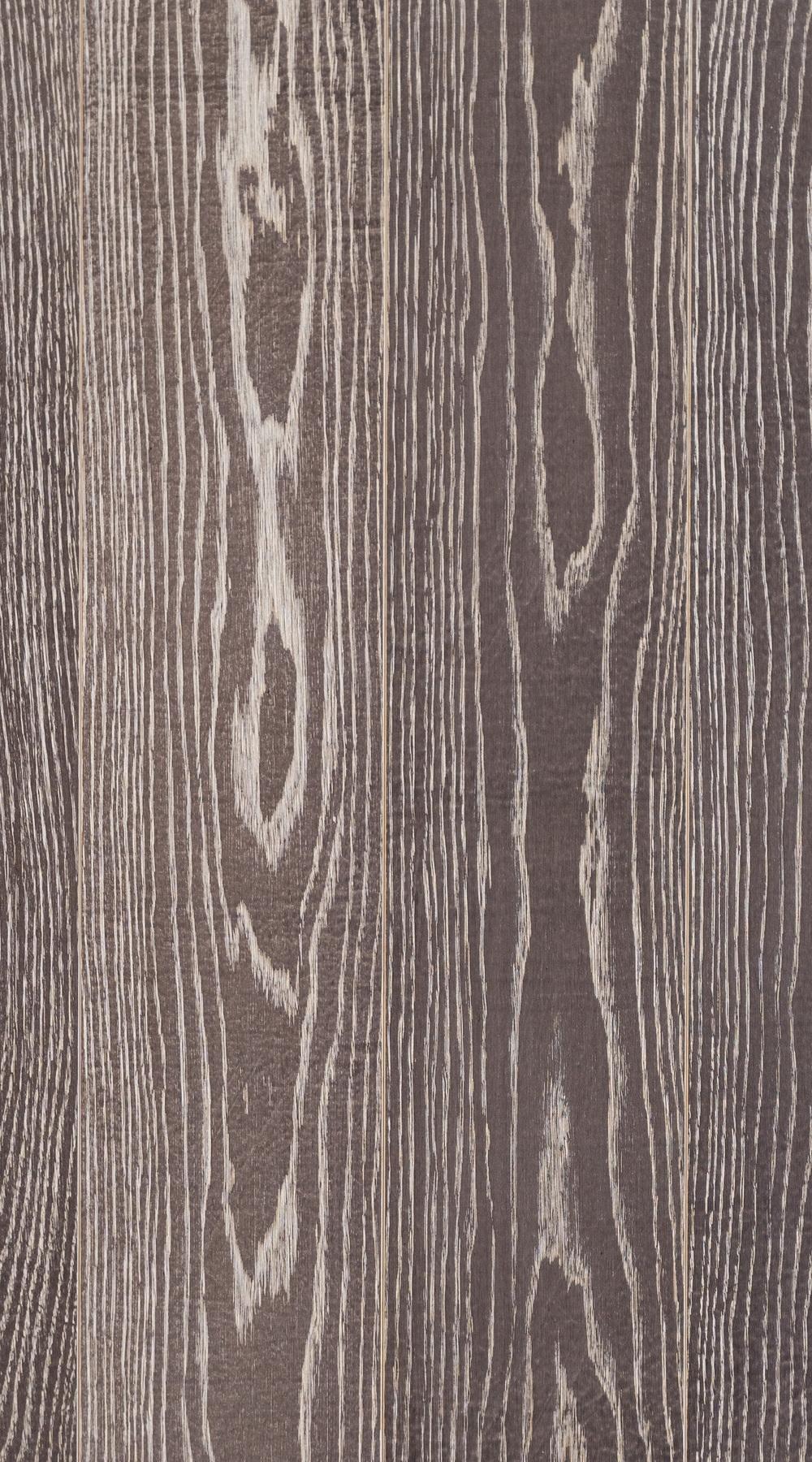 Antibes Oak