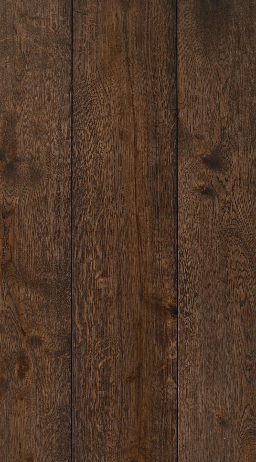 Palma Oak